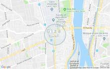 شقة بالهرم شارع العريش سوبر سوبر لوكس برج جديد غير مجروحة يوجد اسانسير دور رابع