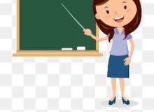 دروس خصوصي /معلمة لغة انجليزيه