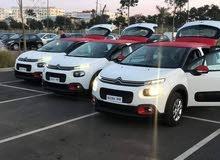 تأجير السيارات بالدارالبيضاء المغرب