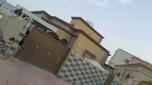 للبيع بيت ف ال معبيله الصناعيه قريب من مسجد تيمور