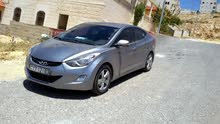Hyundai  2011 for sale in Irbid