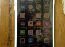 للبيع iPhone 7 Plus 32GB