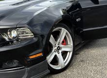 Ford Mustang car for sale 2013 in Hawally city