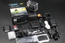 camera 4k Go pro الأختيار الأفضل كاميرا