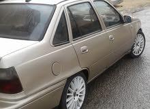 1995 Daewoo Cielo for sale