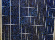 الواح طاقة شمسية PV ايطالية او المانية للبيع بالجملة بسعر ممتاز
