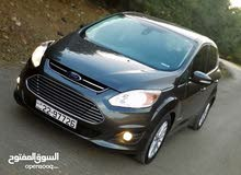 Best price! Ford S-MAX 2013 for sale