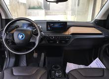 BMW i3 Rex Tera 2015