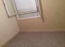 شقة تشطيب سوبر لوكس في عمارة خاصة الدور الثالث مقابل لمول الحياه