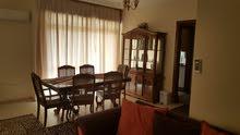 apartment for rent in IrbidAl Rahebat Al Wardiah