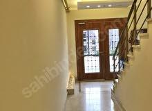 Best price 60009132 sqm apartment for sale in Kuwait CityKaifan