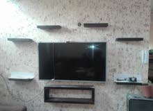 فك وتركيب انواع الغرف النوم وصيانة عامة0798511208