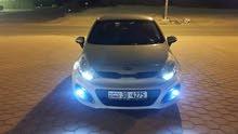 100,000 - 109,999 km Kia Rio 2014 for sale