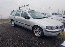 Volvo V70 2005 - Used