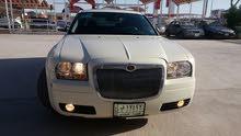 Chrysler 300M 2007 - Automatic