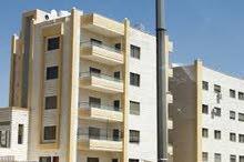 مطلوب شقق للإيجار في منطقة صلاح الدين