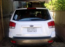 Kia Mohave 2012 For Sale