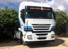 A New Truck at a very special price is up for sale