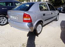Used  2003 Astra