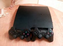 Playstation 3 Used for sale. Limited time offer.