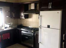 Third Floor  apartment for rent with 3 Bedrooms rooms - Amman city Khalda