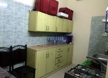 apartment for rent - Ras Al Khaimah