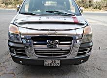 Used condition Hyundai H-1 Starex 2004 with 10,000 - 19,999 km mileage