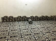 Taif - Used Carpets - Flooring - Carpeting available for sale