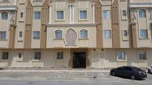شقق تمليك فاخرة بحي اليرموك الشرقي