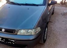 Fiat Other car for sale 2004 in Amman city