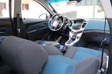 2011 Cruze for sale