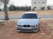 BMW دب للبيع