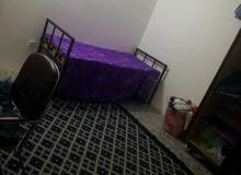Brand new Villa for sale in BaghdadDora