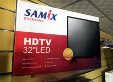 New Other Samix for sale