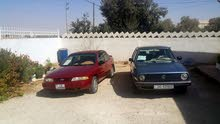 Al Karak - 1994 Kia for rent