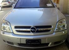 90,000 - 99,999 km mileage Opel Vectra for sale