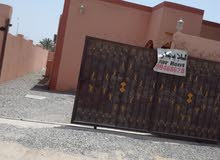 House for rent in Morsa Melda close to Indian School