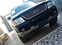 For sale New Ford Expedition