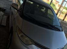 Available for sale! 10,000 - 19,999 km mileage Toyota Previa 2008