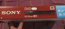 DVD SONY 150 SR