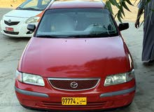 Used 1998 Mazda 626 for sale at best price