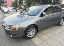 Best price! Mitsubishi Lancer 2016 for sale