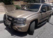 2004 Chevrolet Blazer for sale