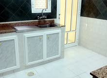 1 bedroom for rent near Grand Mosque/Royal Hospital