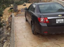 Chevrolet Epica 2007 for sale in Salt