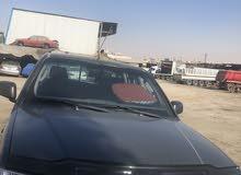 عمان طريق الحزام كراج القادسيهً