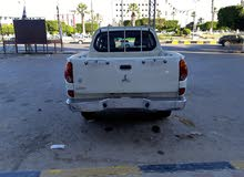 L200 2011 for Sale