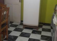 شقة 3 غرف للبيع