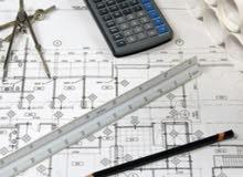 مهندس مدني Civil Engineer