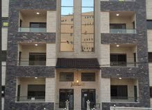 شقة للبيع في ربوة عبدون  مؤجرة في 4 آلاف دينار للبيع